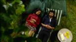 Kara Para Aşk 12.son bölüm : istersen hiç başlamasın şarkısı(yeni türkü istersen hiç başlamasın) online video izle