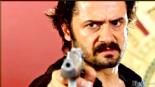 Hıyanet Sarmalı 33. Son Bölüm Full HD Tek Parça-Küre TV (11 Haziran 2014)  online video izle