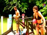 Survivor 2014 Sezon Finali-Survivor 44.Yeni Bölüm Tanıtım Fragmanı İzle (Kızlar-Erkekler Karşı Karşıya) 14 Haziran 2014