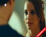 Medcezir Sezon Finali 2. Fragmanı -Medcezir 38. Yeni Bölüm Fragmanı(13 Haziran 2014)  online video izle