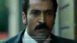 Karadayı 2.Sezon Finali-Karadayı 75.Yeni Bölüm 2.Fragman (16 Haziran 2014)  online video izle