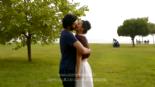 Kara Para Aşk 13.Bölüm Fragman 1 I Kara Para Aşk Sezon Finali izle / Ömer Elif'i kıskanıyor online video izle
