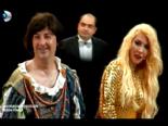 Arkadaşım Hoşgeldin Hande Yener - 12 Haziran 2014 (Sezon Finali)