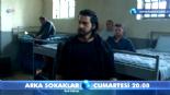 Arka Sokaklar 334. Yeni Bölüm Fragmanı - Kanal D Arka Sokaklar Son Bölüm  online video izle