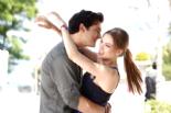 Medcezir 38.bölüm sezon finali izle 13 Haziran 2014 » Medcezir son bölüm izle Star TV / sezon finali, tek parça,full,hd online video izle