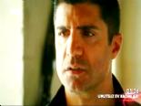 Karagül Son Bölüm Tek Parça -Karagül Dizisi 49. Bölüm Sezon Finali Full HD (13 Haziran 2014)