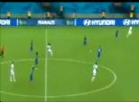 İtalya İngiltere: 2-1 Maç Özeti ve Golleri (2014 Dünya Kupası) 14 Haziran 2014