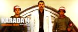 Karadayı 75.bölüm Sezon Finali izle 16 haziran 2014 ATV HD » Karadayı son bölüm tek parça,full,hd izle / Mahir kabadayı aleminde online video izle