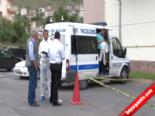 Kayseri'de 11'inci Kattan Düşen Kadın Öldü  online video izle