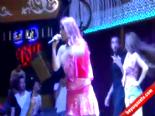 Muğla'da Demet Akalın Konseri  online video izle