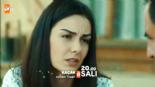 Kaçak 34. Bölüm Sezon Finali 2. Fragman Kaçak Yeni Fragman  online video izle