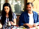 Kaçak 34.Son Bölüm izle-Kaçak Sezon Finali Full HD Tek Parça (17 Haziran 2014)  online video izle