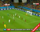 Rusya Güney Kore: 1-1 Maç Özeti ve Golleri (2014 Dünya Kupası) 17 Haziran 2014