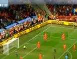 Avustralya Hollanda Maçı TRT 1'den Canlı Yayınlanacak online video izle