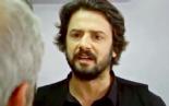 Hıyanet Sarmalı Dizisi 34. Son Bölüm Full HD Tek Parça-Küre TV (18 Haziran 2014)  online video izle