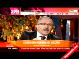 Abdülkadir Selvi: Diktatörlük konusunda konuşamayacak tek parti CHP'dir  online video izle