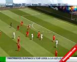 ABD Türkiye: 2-1 Maç Özeti ve Golleri (Milli Takım Hazırlık Maçı) 01 Haziran 2014  online video izle