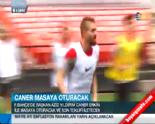 Fenerbahçe Transfer Haberleri-Listesi (Caner Erkin) 2 Haziran 2014  online video izle