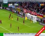 Almanya Kamerun: 2-2 Maç Özeti ve Golleri (2014 Dünya Kupası Hazırlık Maçı)