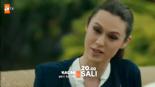 Kaçak 32. Yeni Bölüm Fragmanı  online video izle