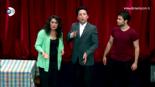 Arkadaşım Hoşgeldin 21. Son Bölüm - Tolga Çevik-Ezgi Mola ''Karışık Beş'' Sahnesi  online video izle