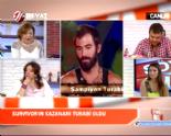 Söylemezsem Olmaz 20.06.2014 Bülent Serttaş online video izle