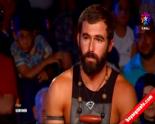 Survivor 2014 Final - Survivor Ünlüler Gönüllüler Şampiyonu Turabi Çamkıran Oldu (Survivor Final SMS Sonuçları)