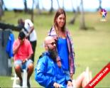 Survivor 2014 Final - Survivor Ünlüler Gönüllüler Kamera Arkası Görüntüler  online video izle