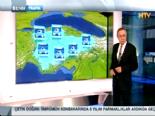 Yurt Genelinde Hava Durumu Tahminleri-Hafta Sonu Cumartesi Pazar Havalar Nasıl Olacak? (20-21-22 Haziran 2014)
