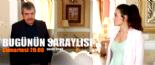 Bugünün Saraylısı 31. Bölüm İzle - 21 Haziran 2014 (Sezon Finali)