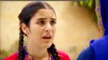 Küçük Gelin 40. Bölüm İzle - 22 Haziran 2014 (Sezon Finali)