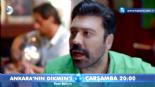 Ankara'nın Dikmen'i 15. Bölüm Fragmanı  online video izle