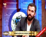 Survivor Panaroma 2014 - Turabi Çamkıran: ''Pişmanım.. O Olay Dışarda Olsa Mert'e..''  online video izle