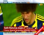 Fenerbahçe Transfer Haberleri-Listesi (Salih Uçan Roma'ya) 24 Haziran 2014  online video izle