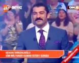 Söylemezsem Olmaz - Kim Milyoner Olmak İster'i Kenan İmirzalıoğlu Sundu  online video izle