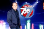 'Şoray Uzun'la 7'de 7' Yarışması Yakında ATV'de