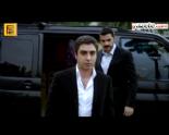Kurtlar Vadisi Pusu 12. Sezon'da Kanal D'de.. İşte Yeni Sezon Tanıtım Fragmanı İzle (Eylül 2014) online video izle
