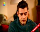 Pis Yedili Dizisi online video fragman izle, Pis Yedili 102. Yeni Bölüm Fragmanı (06 Temmuz 2014)