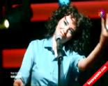 Kardeş Payı 16. Bölüm - Feyza Şarkı Söylüyor ''Beyaz Gül Kırmızı Gül''  online video izle
