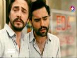 Kardeş Payı 16. Son Bölüm - (Ahmet Kural) Metin ile Emrah Düet Yaptı ''Birisi'' izle-dinle (26 Haziran 2014)  online video izle