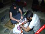 Ramazan Ayının İlk Namazını Eyüp Sultan Camii'nde Kıldılar  online video izle