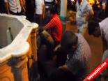 Balıkesir'de İlk Teravih Namazı Kılındı  online video izle