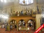 Edirne Selimiye Camiinde İlk Teravih Namazı Kılındı  online video izle