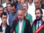 Salih Mirzabeyoğlu Yeniden Yargılama Talep Etti