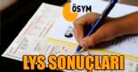 2014-LYS Sonuçları Açıklandı-ÖSYM Lisans Yerleştirme Sınav(lys) Sonuçları Sorgulama-Öğrenme (sonuc.osym.gov.tr)  online video izle