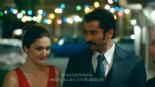Karadayı 74.Bölüm Fragman 1 HD 9 Haziran 2014 » Karadayı yeni bölüm / Düğün var  online video izle