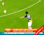 Fenerbahçe Transfer Haberleri-Listesi (Salih Uçan-Caner Erkin-Diego Ribas) 3 Haziran 2014  online video izle
