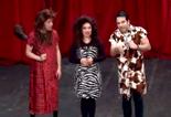 Arkadaşım Hoşgeldin 22. Yeni Bölüm 2. Fragman - Atilla Taş (05 Haziran 2014 Perşembe)  online video izle