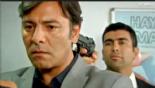04 Haziran 2014-Hıyanet Sarmalı 32. Son Bölüm Full HD Tek Parça - Hıyanet Sarmalı Son Bölüm-Küre TV  online video izle
