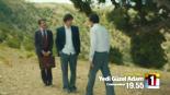 Yedi Güzel Adam 8. Bölüm Fragmanı (Sezon Finali)  online video izle